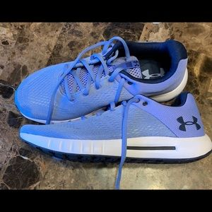 Shoes Athletic